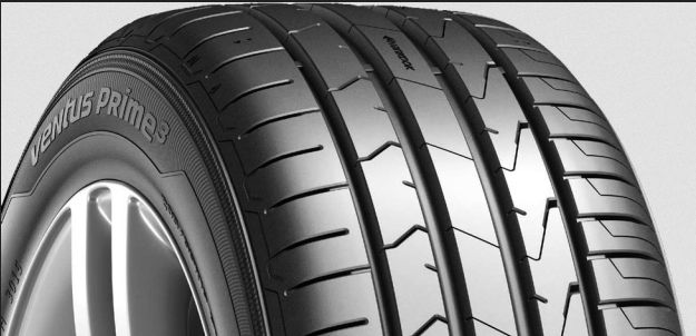 205 50 R16 >> Hankook Ventus Prime 3 (K125) - tyreshop.at
